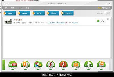Click image for larger version  Name:freemake1.jpg Views:767 Size:74.9 KB ID:7140