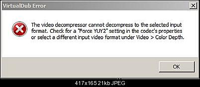 Click image for larger version  Name:Cannot decompress1.JPG Views:931 Size:21.1 KB ID:28293