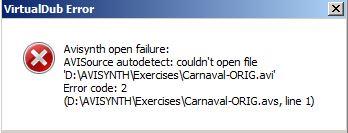 Name:  Error ORIG-1.JPG Views: 505 Size:  18.7 KB
