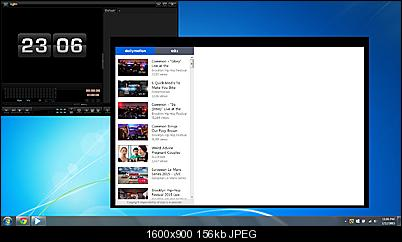 Click image for larger version  Name:Screenshot_4.jpg Views:1107 Size:155.7 KB ID:32540