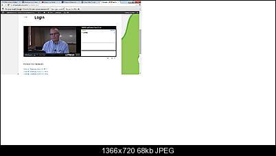 Click image for larger version  Name:login-screenshot.jpg Views:295 Size:67.6 KB ID:25893