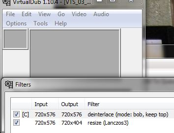 Name:  vdub filters hb comparison.JPG Views: 370 Size:  24.5 KB