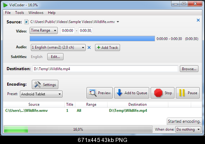 Click image for larger version  Name:vidcoder5.png Views:227898 Size:43.4 KB ID:24987