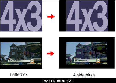 Click image for larger version  Name:4x3_four_side_black.png Views:356 Size:109.1 KB ID:12412