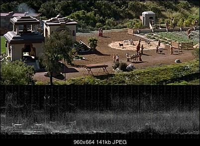 Click image for larger version  Name:waveform.jpg Views:78 Size:140.7 KB ID:43408