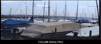 Click image for larger version  Name:Video8 - Hi8 Deck, TBC On, NR On.png Views:1030 Size:300.2 KB ID:37194
