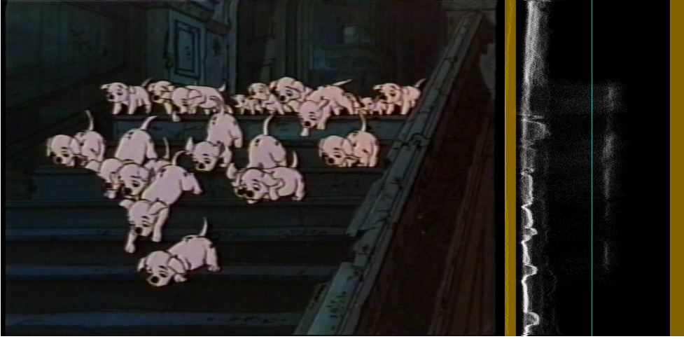 Click image for larger version  Name:MDTM Dalmatians stairs - PV-S4670 =YC= Denon AVR-890 =HDMI= C127.png Views:513 Size:544.1 KB ID:36235