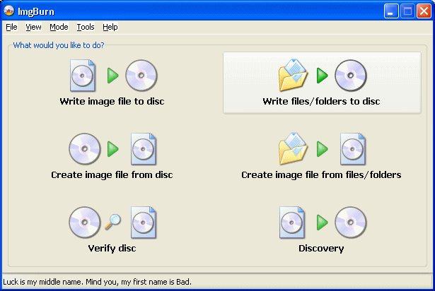 Click image for larger version  Name:imgburn1.jpg Views:40505 Size:46.4 KB ID:7020