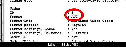 Click image for larger version  Name:screenshot_37.jpg Views:353 Size:43.7 KB ID:36286