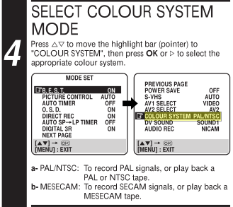 Name:  10kEU Colour System.PNG Views: 633 Size:  33.6 KB