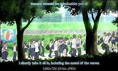 Click image for larger version  Name:SEISHUN BUTA YARO_E01-My Senpai is a Bunny Girl.mkv_20190820_184834.647.jpg Views:124 Size:231.5 KB ID:49867