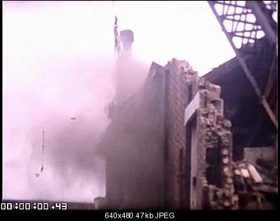 Click image for larger version  Name:f13 -before.jpg Views:911 Size:47.2 KB ID:27709