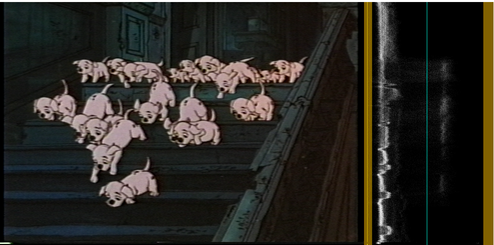 Click image for larger version  Name:MDTM Dalmatians stairs - HM-DH5U =HDMI= C127.png Views:674 Size:576.9 KB ID:36234