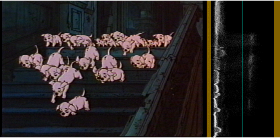 Click image for larger version  Name:MDTM Dalmatians stairs - PV-S4670 =YC= DVDR3575H =HDMI= C027.png Views:777 Size:586.7 KB ID:36236