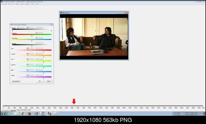 Click image for larger version  Name:timeline.png Views:104 Size:562.8 KB ID:41101