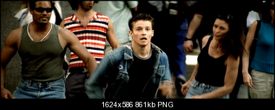 Click image for larger version  Name:vevo.png Views:78 Size:861.3 KB ID:28729