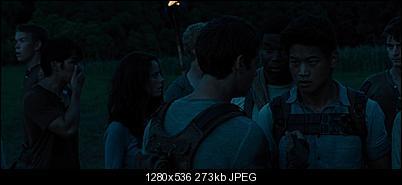 Click image for larger version  Name:original.jpg Views:192 Size:273.3 KB ID:30025