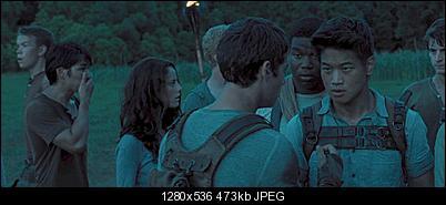 Click image for larger version  Name:original2.jpg Views:224 Size:473.1 KB ID:30026