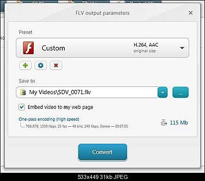 Click image for larger version  Name:freemake2.jpg Views:10286 Size:30.9 KB ID:7143