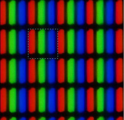 Name:  square.jpg Views: 230 Size:  20.8 KB
