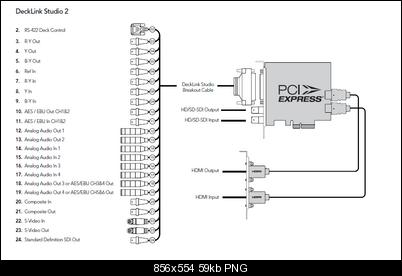 Click image for larger version  Name:DecklinkStudio2.PNG Views:1573 Size:59.0 KB ID:13563