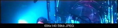 Click image for larger version  Name:EIsatm9.jpg Views:30 Size:58.6 KB ID:45067