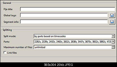 Click image for larger version  Name:Tool.jpg Views:439 Size:20.4 KB ID:36094
