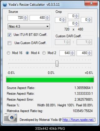 Click image for larger version  Name:screenshot yoda.png Views:4909 Size:40.4 KB ID:37075