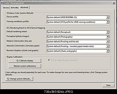 Click image for larger version  Name:DesktopProcessingAmp.JPG Views:3052 Size:82.3 KB ID:27513