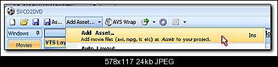 Click image for larger version  Name:addasset.jpg Views:287 Size:24.5 KB ID:6211