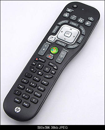 Click image for larger version  Name:New-HP-Replacement-Media-Center-Remote-Control-RC1804929-01B.jpg Views:1466 Size:38.4 KB ID:19191
