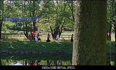 Click image for larger version  Name:Bad P-frame 6.jpg Views:403 Size:897.2 KB ID:25618