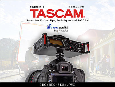 Click image for larger version  Name:tascam_event_banner.jpg Views:237 Size:1.28 MB ID:39364