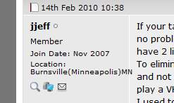 Name:  2010-02-15_112744.jpg Views: 398 Size:  7.7 KB