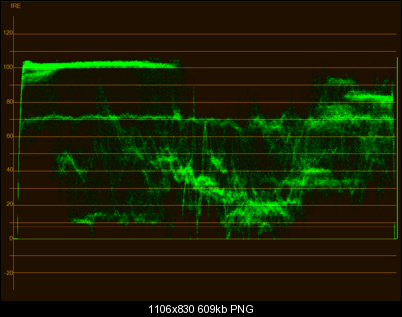 Click image for larger version  Name:waveform.PNG Views:397 Size:609.0 KB ID:33340
