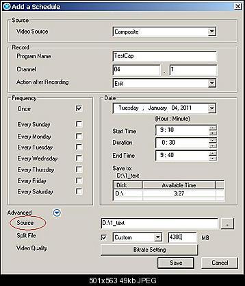 Click image for larger version  Name:split2.jpg Views:7511 Size:48.7 KB ID:4968
