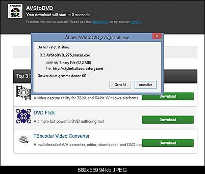Click image for larger version  Name:Unavngivet222222.jpg Views:803 Size:94.4 KB ID:29553