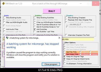 Click image for larger version  Name:MKV.png Views:3837 Size:32.9 KB ID:37288