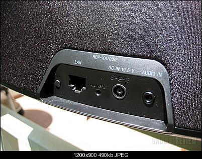 Click image for larger version  Name:Sony-RDP-X700IP-Speaker-Dock-005.jpg Views:226 Size:489.7 KB ID:34313