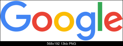 Click image for larger version  Name:googlelogo_color_284x96dp.png Views:44 Size:13.5 KB ID:41272