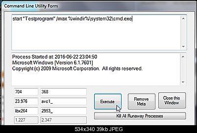 Click image for larger version  Name:ScreenHunter_197 Jun. 22 23.06.jpg Views:454 Size:39.3 KB ID:37475