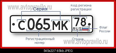 Click image for larger version  Name:nomer_znaki[1].jpg Views:124 Size:64.6 KB ID:38763