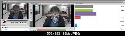 Click image for larger version  Name:mask.jpg Views:24 Size:118.0 KB ID:43238