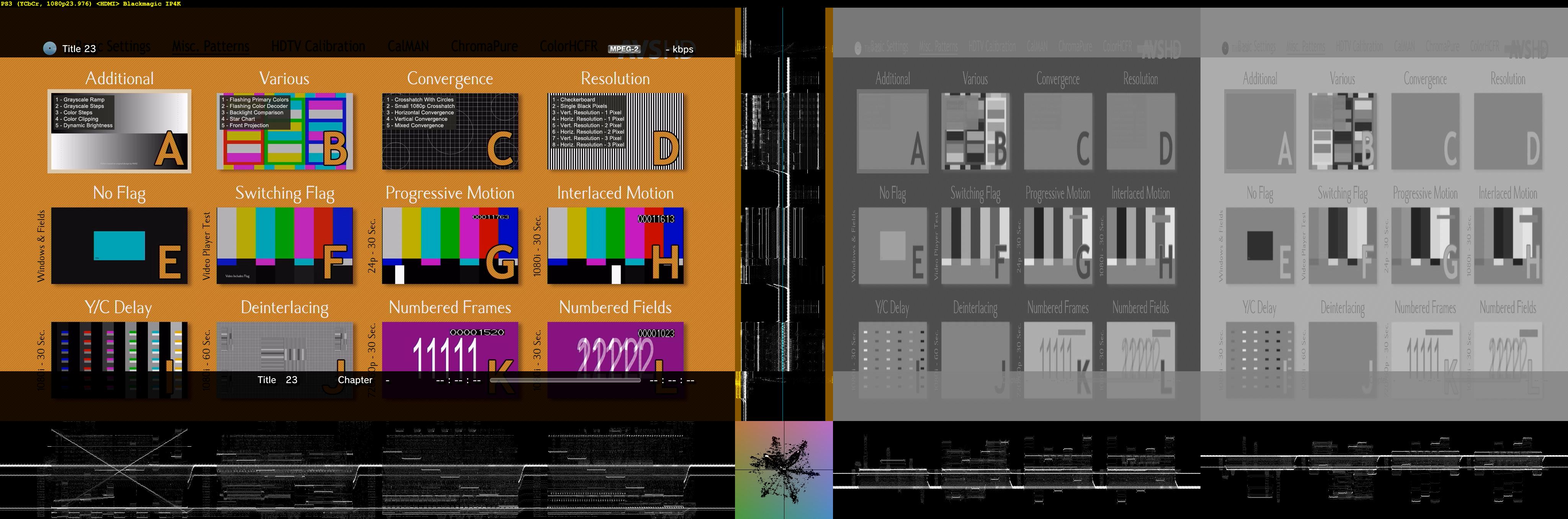 Click image for larger version  Name:AVS HD 709 BD menu - PS3, YCbCr =HDMI= IP4K.png Views:3103 Size:2.11 MB ID:35269