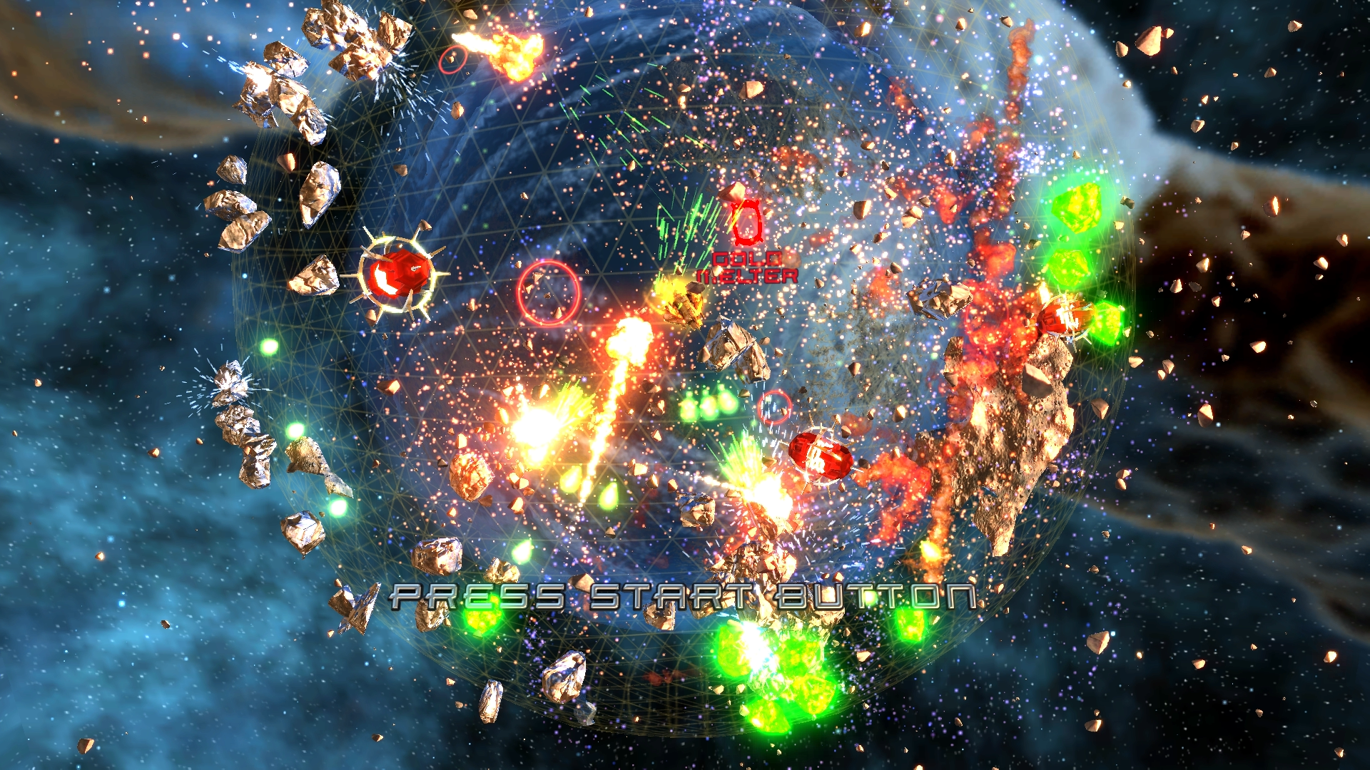 Click image for larger version  Name:Super Stardust HD RGB32.png Views:2714 Size:3.02 MB ID:35693