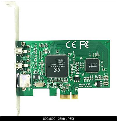 Click image for larger version  Name:Vt600ex-Video-Image-Acquisition-Card-PCIe-B-Ultrasonic-Medical-Studio-Image-and-Text-Information.jpg Views:22 Size:123.1 KB ID:55967