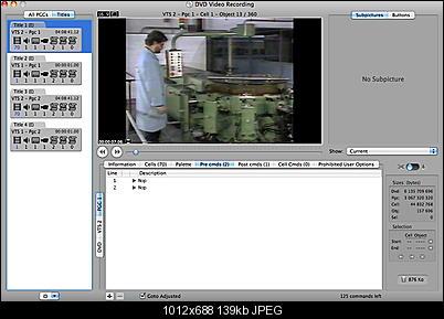 Click image for larger version  Name:myDVDEditScreenSnapz001.jpg Views:242 Size:139.1 KB ID:25747