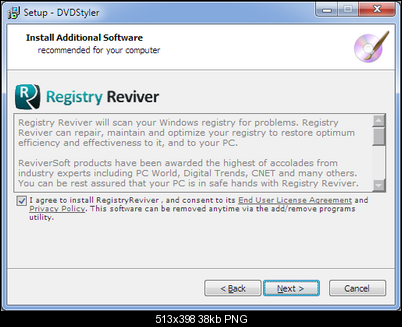 Click image for larger version  Name:dvdstyler.png Views:245 Size:38.2 KB ID:35427