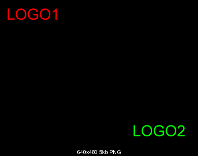 Click image for larger version  Name:logo.png Views:385 Size:5.3 KB ID:3729