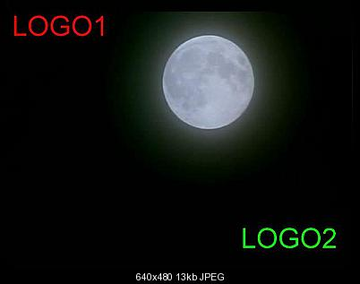 Click image for larger version  Name:result.jpg Views:360 Size:12.9 KB ID:3732